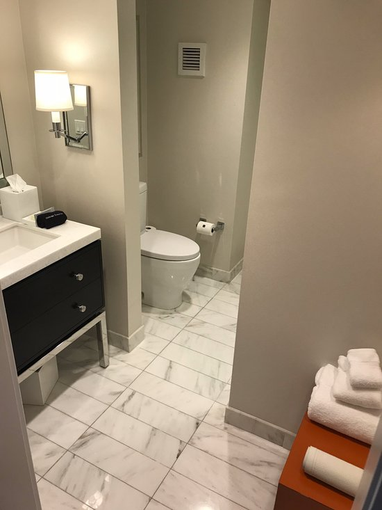 The H Hotel 170 1 8 9 Updated 2018 Prices Reviews Midland Mi Tripadvisor