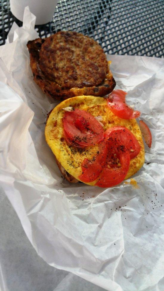 Breakfast Restaurants In Wrigleyville