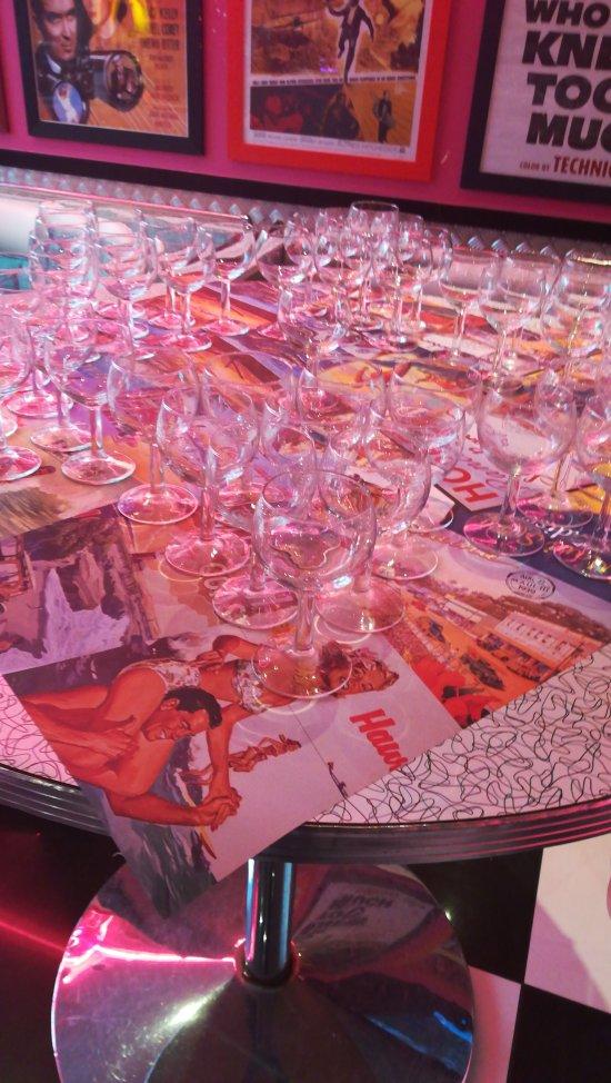 Tommy's Diner, Les Clayes sous Bois Restaurant Avis, Numéro de Téléphone& Photos TripAdvisor # Restaurant Chinois Les Clayes Sous Bois