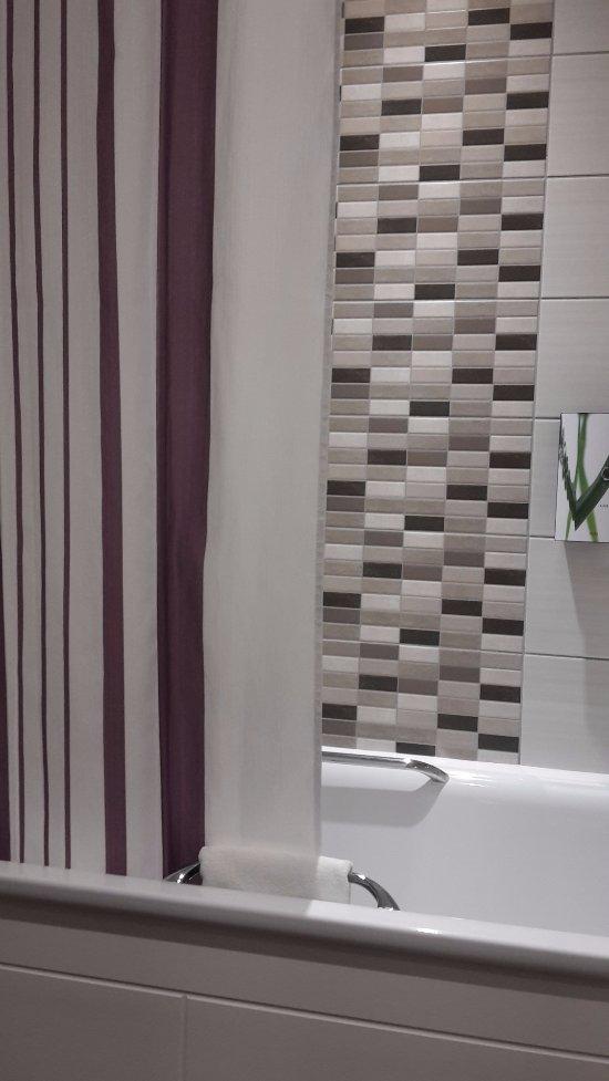 Premier Inn London Archway Updated 2017 Hotel Reviews