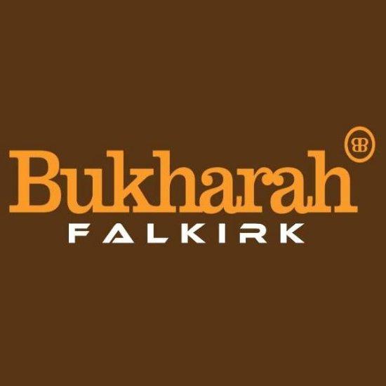 The 10 Best Delivery Restaurants In Falkirk Tripadvisor
