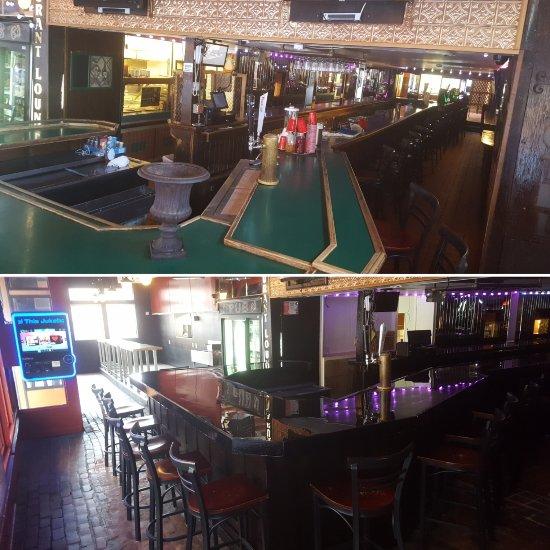 The chelsea pub and inn for El dorado motor inn atlantic city nj