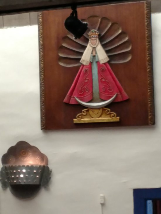 Image Result For La Placita Dining Rooms Albuquerque West Old