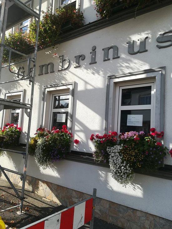 Things To Do in H2 Oberhof, Restaurants in H2 Oberhof