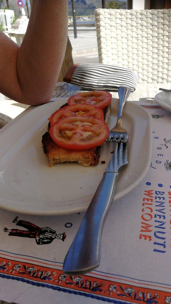 Tripadvisor Puerto Pollenca Restaurants