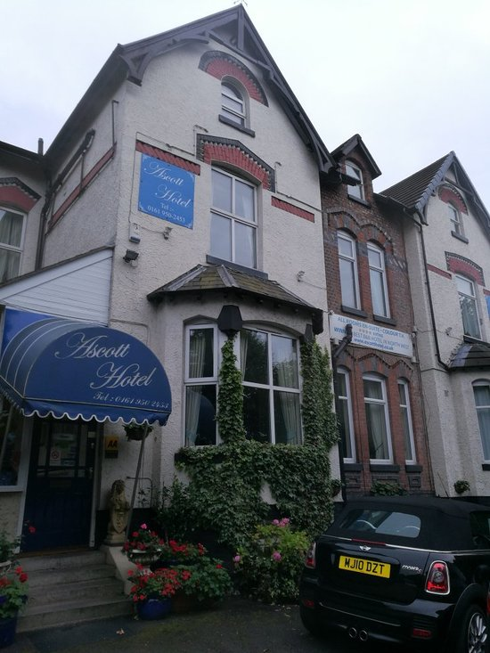 the 10 best salford bed and breakfasts of 2019 with prices rh tripadvisor com