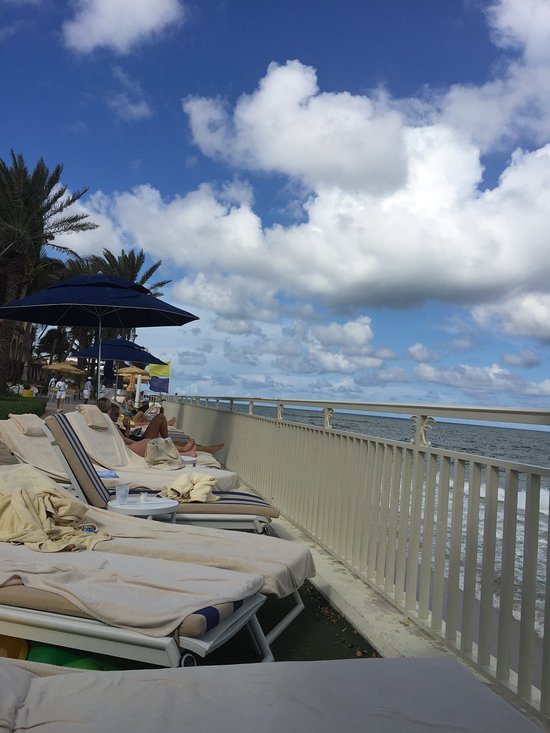 Eau Palm Beach Resort Spa Updated 2018 Prices Reviews Florida Mapan Tripadvisor