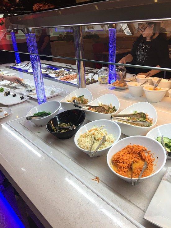 Tripadvisor Restaurant Yvetot