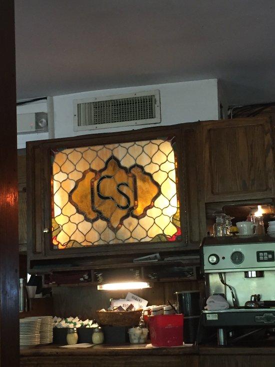 The Cobblestone Restaurant Purchase Ny