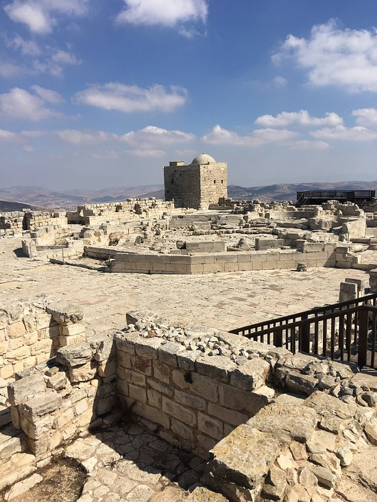 Top 7 Things to do in Nablus, Palestinian Territories