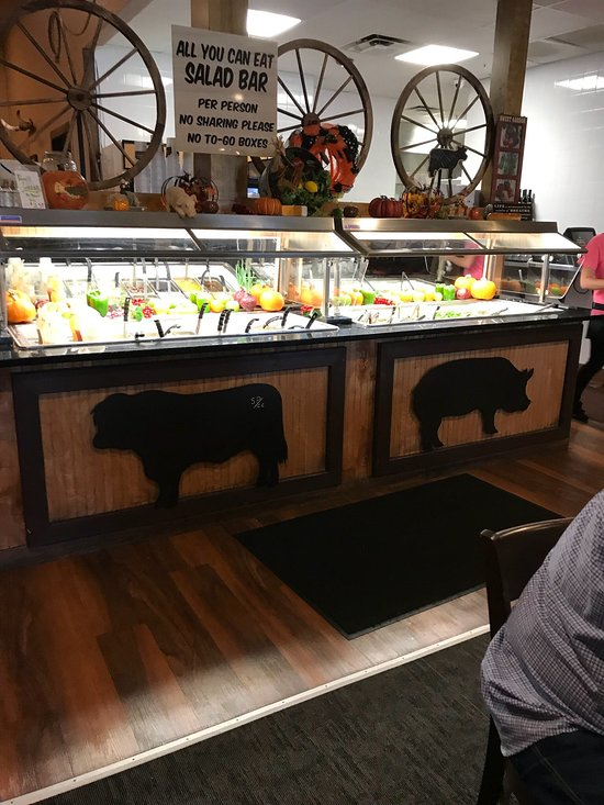 Southern Pig Amp Cattle Ocala Restaurant Reviews Phone