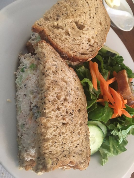 Patisserie Boissiere Restaurant, Carmel - Menu, Prices & Restaurant Reviews - TripAdvisor