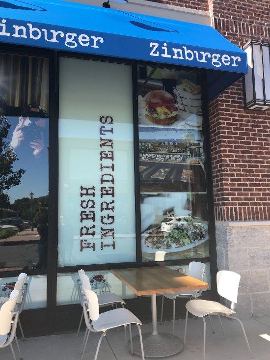 Restaurants In Garden State Plaza Cherry Hill Nj