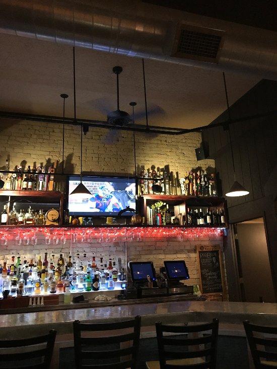 High Rock Cafe Wisconsin Dells Wi Menu