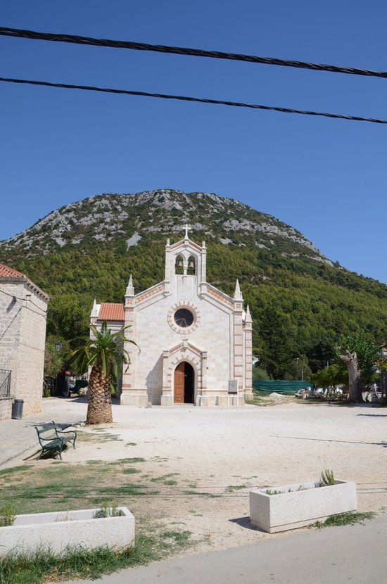Things to do in Ston, Dalmatia: The Best Private Tours