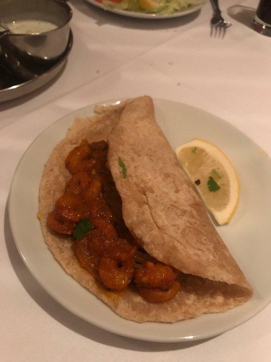 Khyber Pass Indian Restaurant Walton On Thames