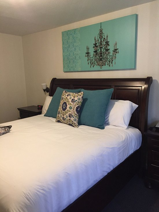 Magnolia Tree Hotel In Anaheim Updated 2019 Prices Reviews