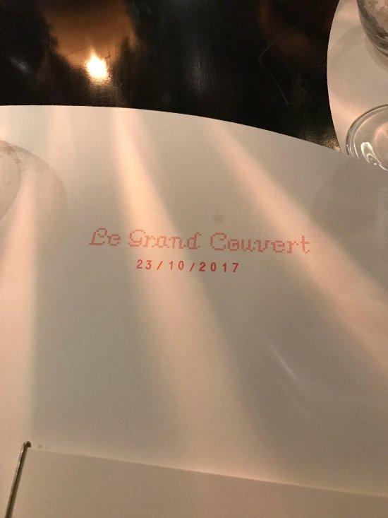 La colline du colombier iguerande restaurant bewertungen telefonnummer fotos tripadvisor - La colline du colombier ...