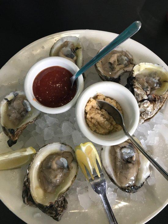 Happy snapper seafood market orlando restaurant reviews for Fish market orlando