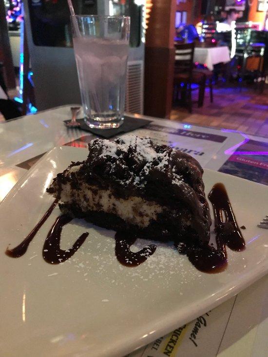 Restaurants On  Nr Land O Lakes Florida