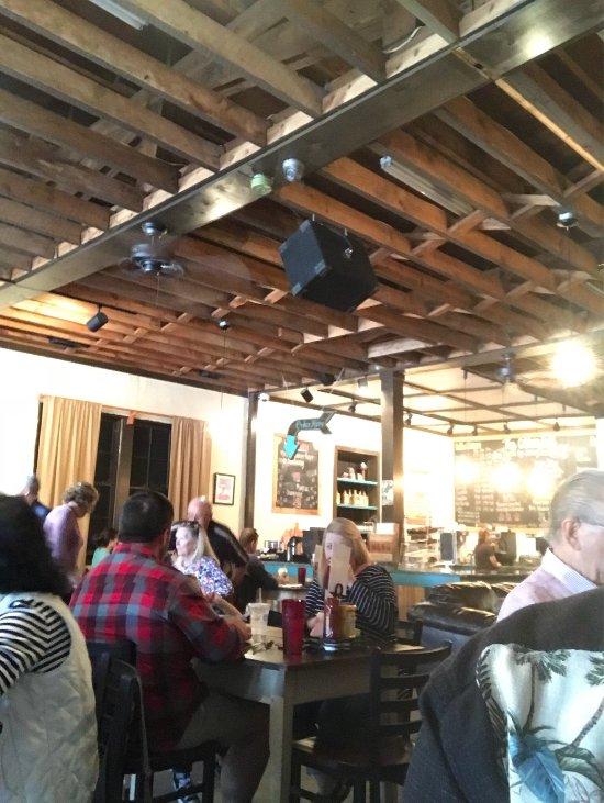 Cotton Cafe Monroe Ga Hours