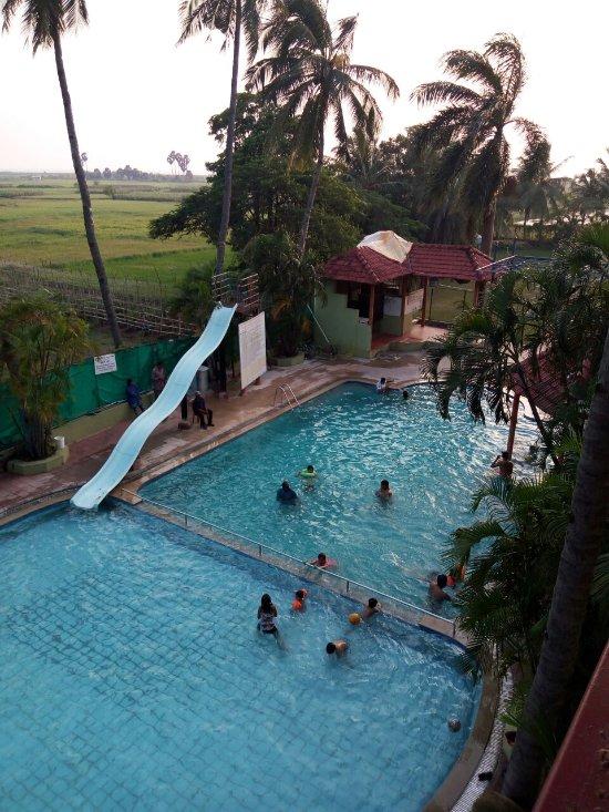 West Palm Beach Resort Updated 2018 Room Prices Hotel Reviews Vasai India Tripadvisor
