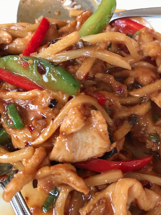 The 10 Best Chinese Restaurants In Great Neck Tripadvisor
