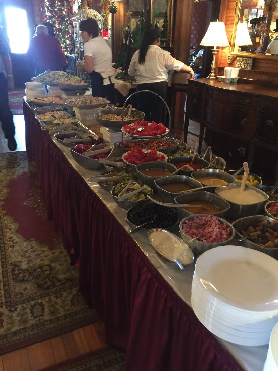 Coleman House Swainsboro Restaurant Reviews Phone Number