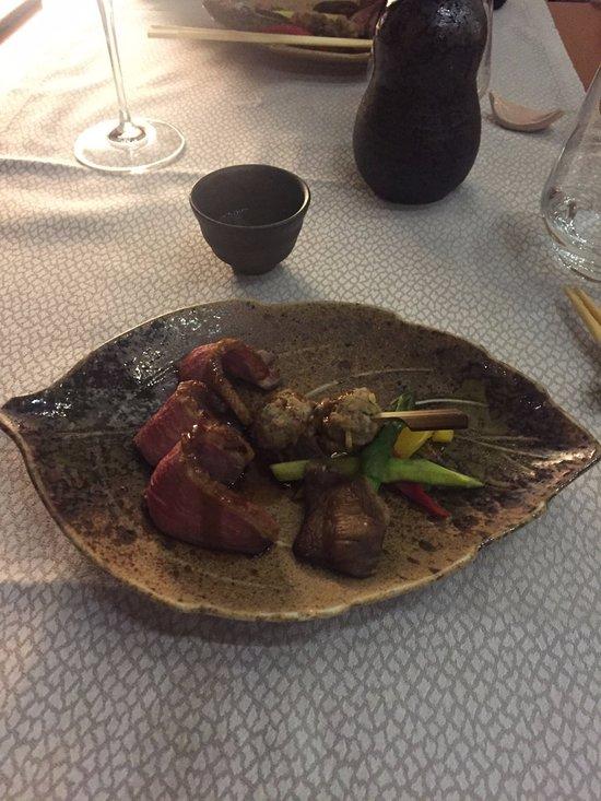 Restaurant Asiatique Lyon Rue Corneille