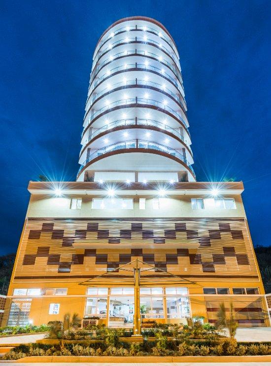 Terrazas Tayrona Travelers Apartamentos Y Suites 69