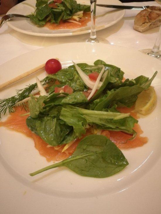 Restaurant Vegan Toulouse Capitole