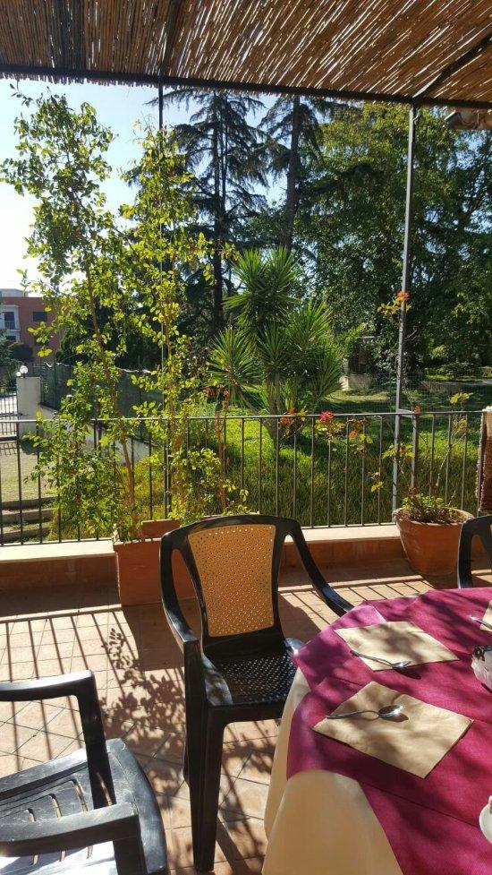 Il giardino di bacco caltagirone omd men om restauranger tripadvisor - Giardini di bacco caltagirone ...