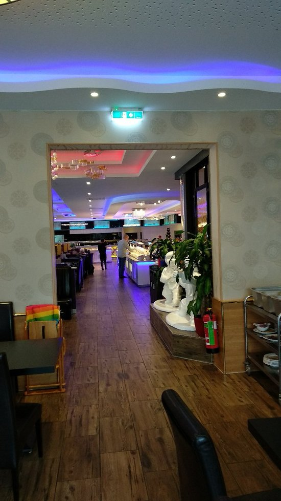 mr chen asia china restaurant hannover restaurant bewertungen telefonnummer fotos. Black Bedroom Furniture Sets. Home Design Ideas