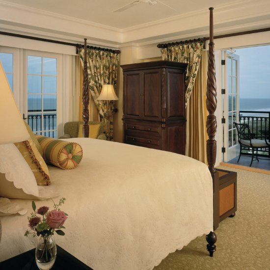 The Sanctuary Hotel At Kiawah Island Golf Resort Updated