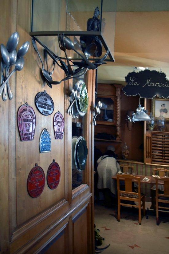 Chez clement porte de versailles paris restaurant reviews phone number photos tripadvisor - Restaurant porte de versailles ...