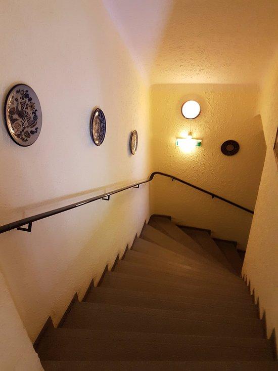 restaurante pizzeria piazza bad oeynhausen restaurantanmeldelser tripadvisor. Black Bedroom Furniture Sets. Home Design Ideas