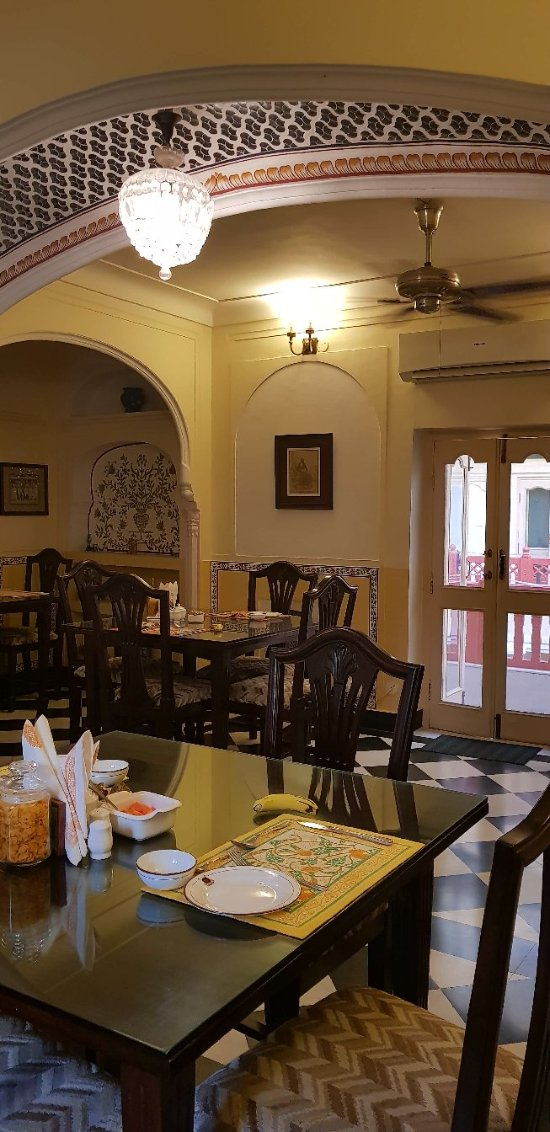 The best deal in Jaipur