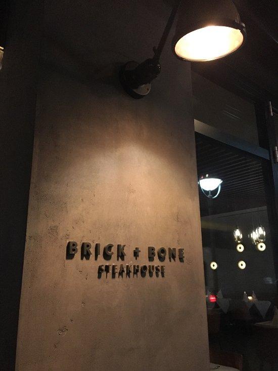 brick bone karlsruhe fotos n mero de tel fono y. Black Bedroom Furniture Sets. Home Design Ideas