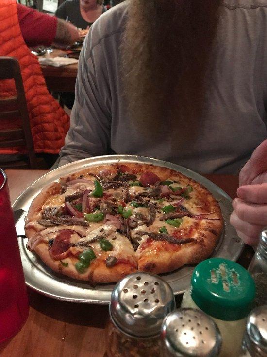 Vegan Restaurants Davis Ca
