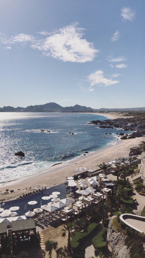 The cape a thompson hotel updated 2018 prices reviews for The cape los cabos