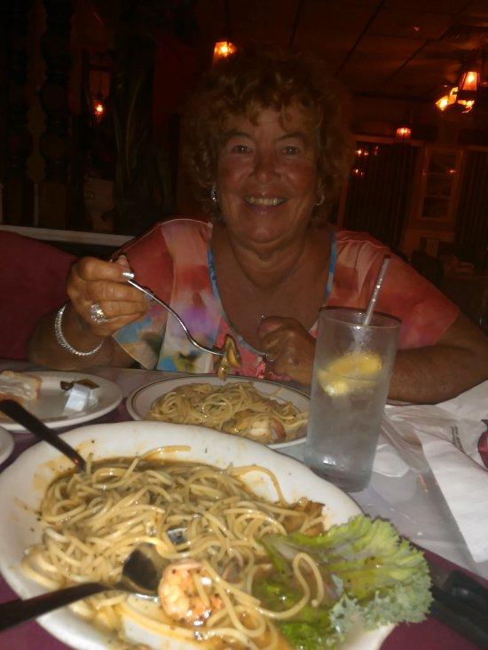 Best Pizza In Daytona Beach Shores