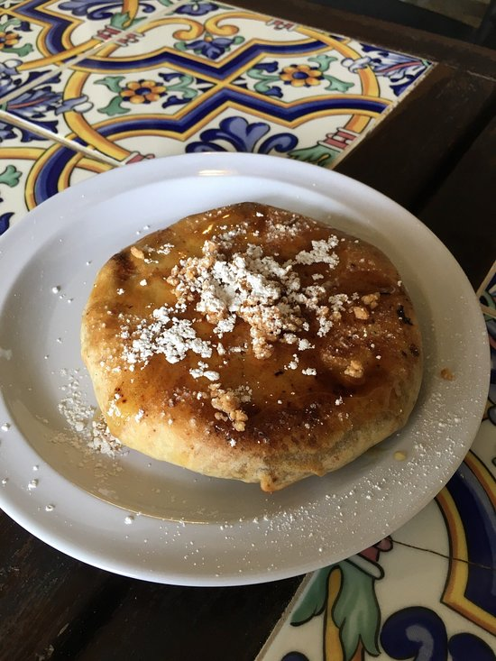 10 Best Mediterranean Restaurants In Kissimmee Tripadvisor