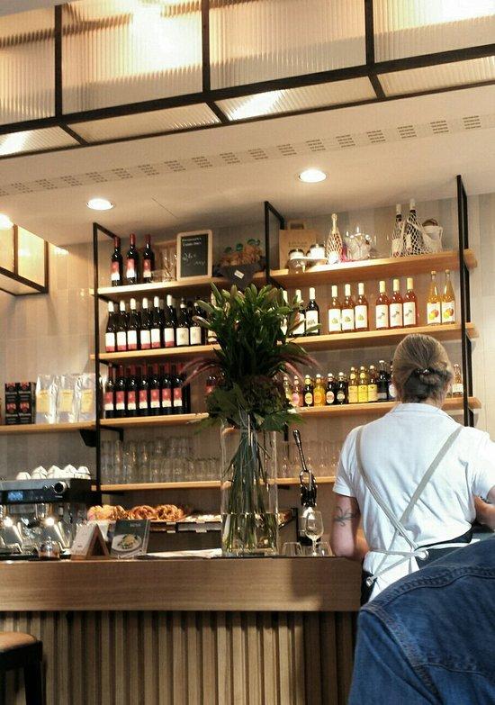 Manufactum Hamburg manufactum brot butter bremen restaurant bewertungen
