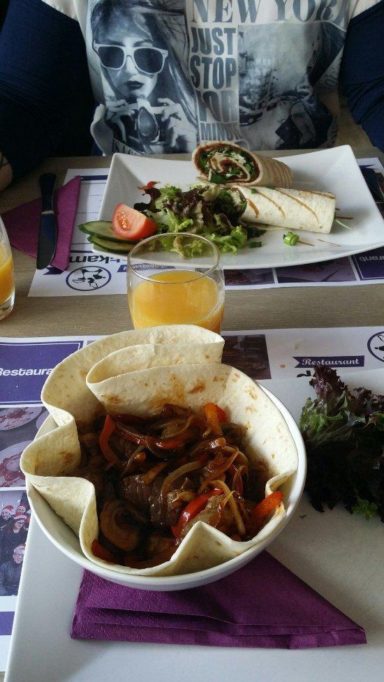 De Eetkamer, Hoensbroek - Restaurantbeoordelingen - TripAdvisor