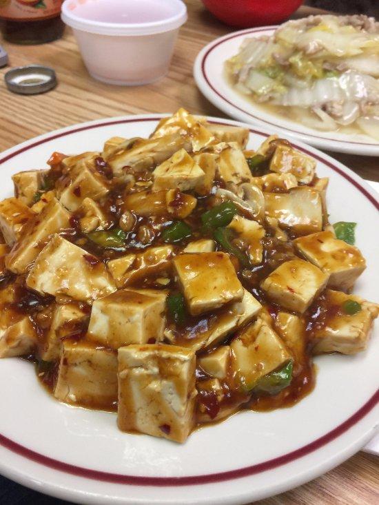 THE 5 BEST Chinese Restaurants in Blacksburg - TripAdvisor