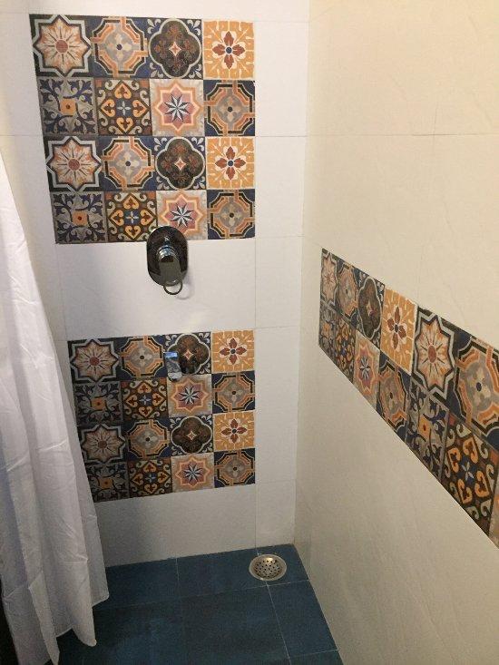 ROYAL HOUSE JAIPUR (Rajasthan) - B&B Reviews, Photos, Rate