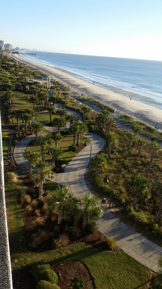 holiday sands north prices hotel reviews myrtle beach. Black Bedroom Furniture Sets. Home Design Ideas