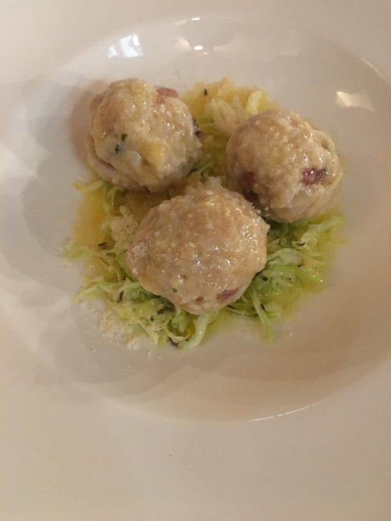 Ristorante st hubertus asiago ristorante recensioni for Alloggi asiago