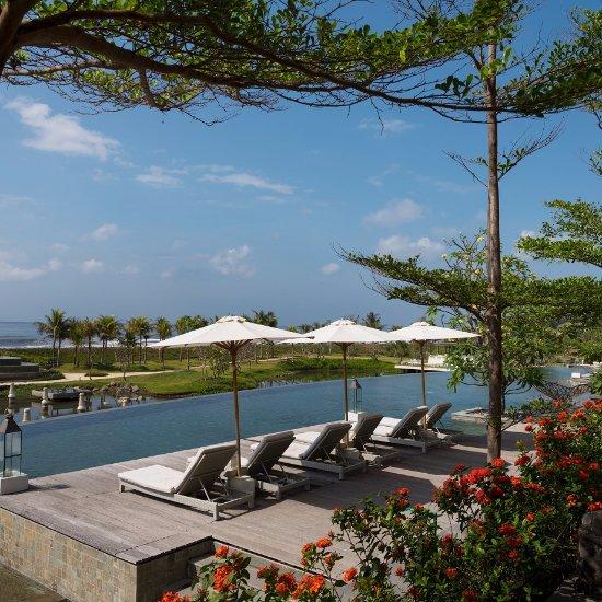 Best Hotels In Bali Tripadvisor: Rumah Luwih Beach Resort And Spa