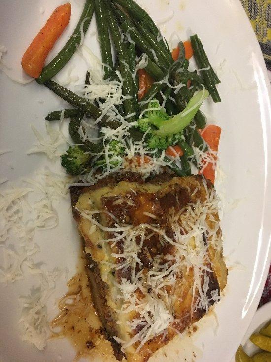 Halepi london restaurant reviews photos tripadvisor for 18 leinster terrace london w2 3et